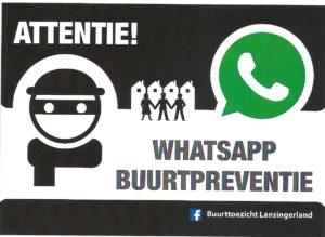 WhatsAppsticker