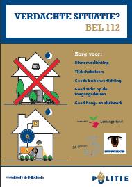 brochure_inbraak